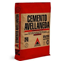 cemento-avellaneda