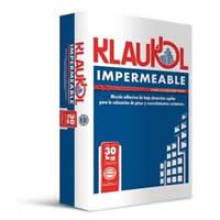 klaukol-impermeable