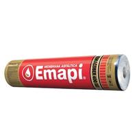 membrana-emapi-profesional-caluminio-3540-4mm_MLA-O-2768142360_062012