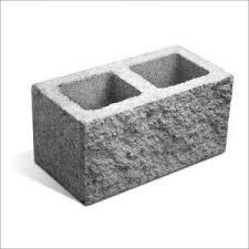 bloqueShaprustico